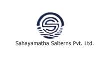 sahayamatha